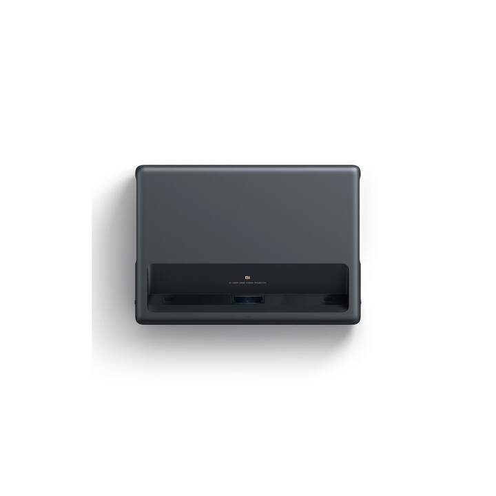 XIAOMI Mi Laser 150 (DLP, Ultra HD 4K, 1500 lm)