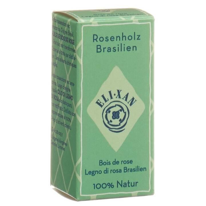 ELIXAN Huile essentielle (10 ml)