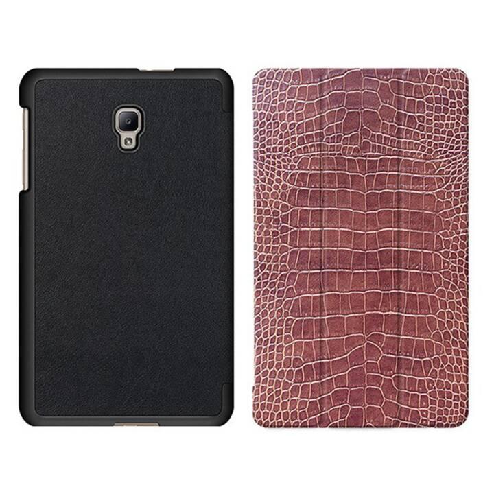 "EG MTT Custodia tablet per Samsung Galaxy Tab A 8"" (2017) - Snake Skin"