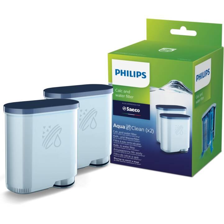 PHILIPS Filtre CA6903/22