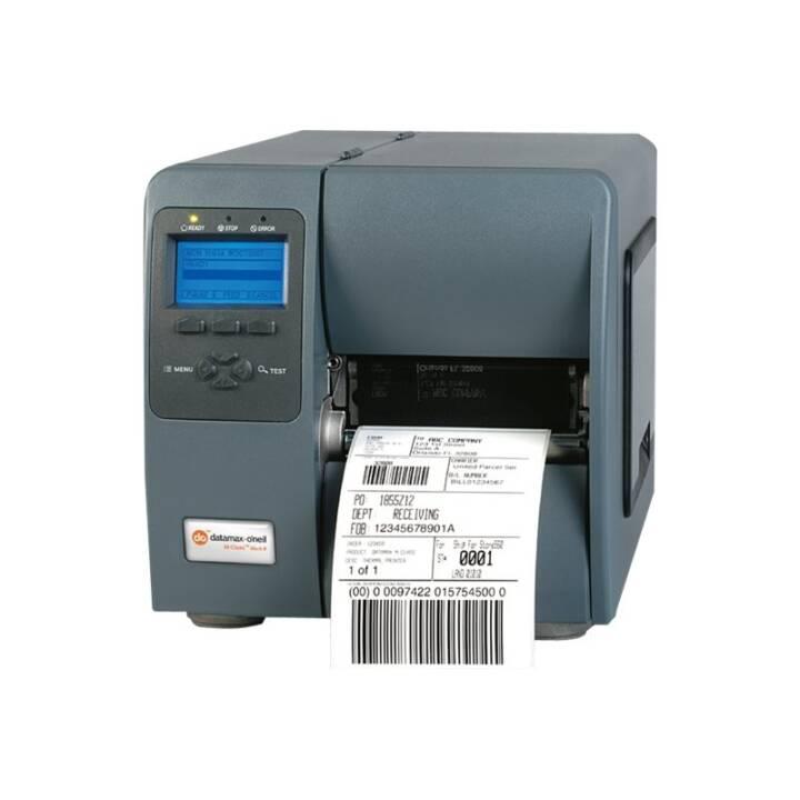 HONEYWELL Datamax M-Class Mark II M-4206