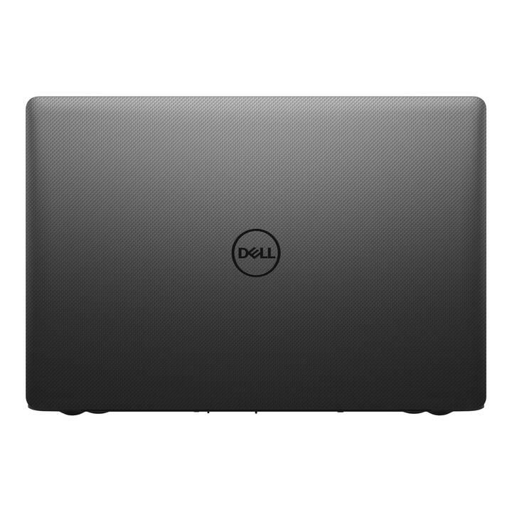 """DELL Vostro 3590 (15.6"""", Intel Core i3, 8 GB RAM, 256 GB SSD, 0 Go HDD)"""
