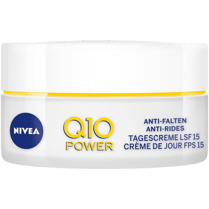 NIVEA Q10 Power (50 ml)