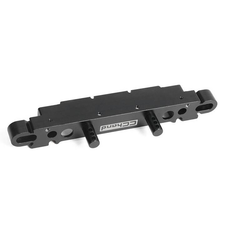 RC4WD Bauteile (Schwarz)