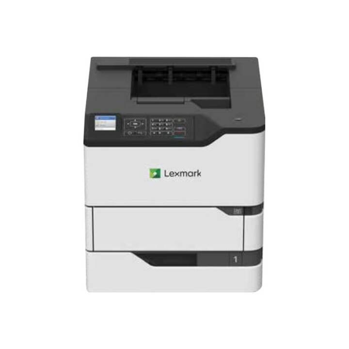 LEXMARK B2865dw - Drucker - monochrom - Laser