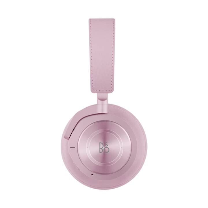 BANG & OLUFSEN Beoplay H9 3rd Gen. (Over-Ear, Bluetooth 4.2, Pink)