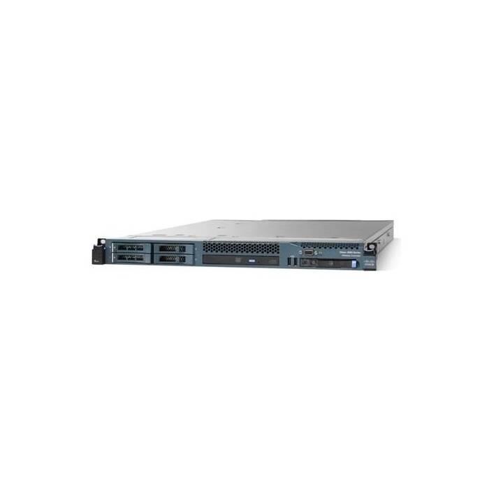 CISCO AIR-CT8510-1K-K9 (Dispositivo di gestione della rete)