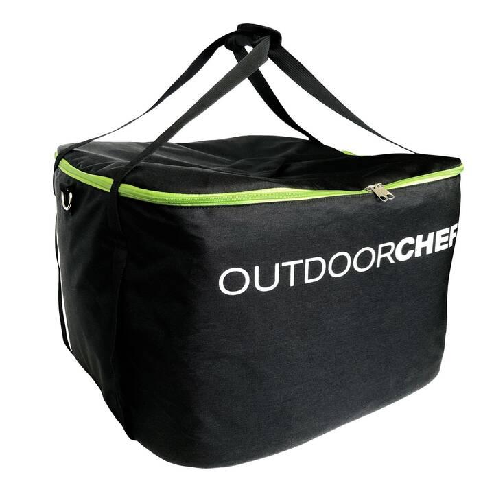 OUTDOORCHEF Housse pour gril Camping Bag