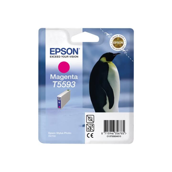 EPSON T5593
