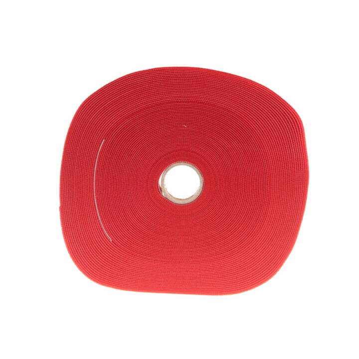 FASTECH Klettband-Rolle ETN Fast Strap 20 mm