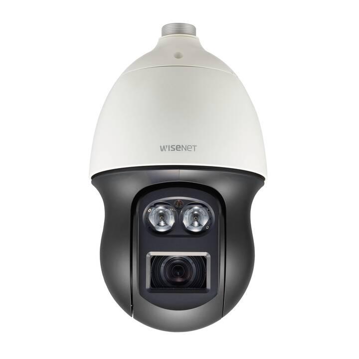 HANWHA TECHWIN Caméra de surveillance QNP-6230RH