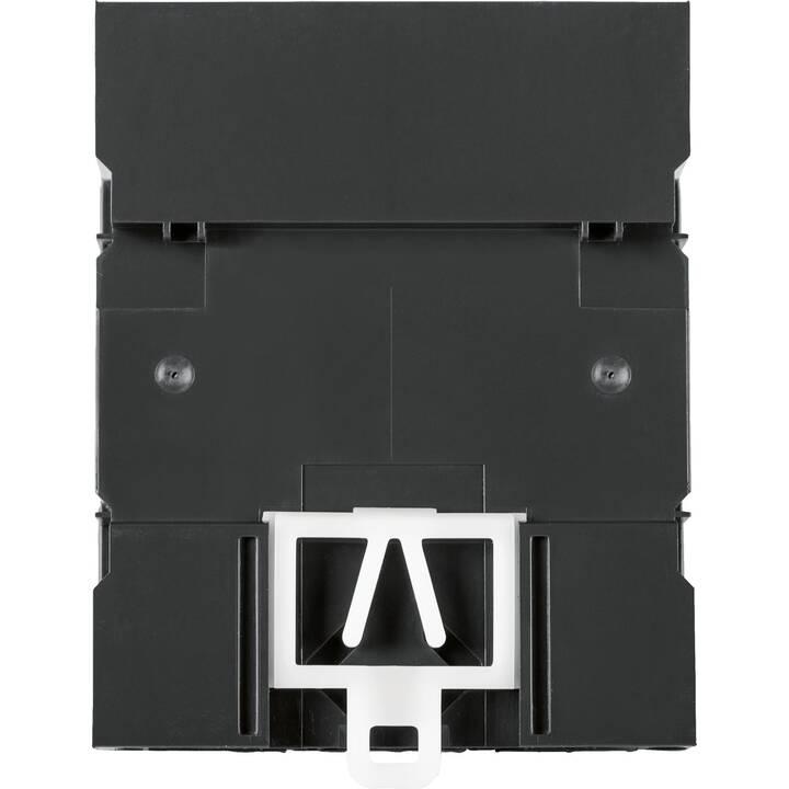 HOMEMATIC HMIP-DRBLI4 Aktor (Wireless)