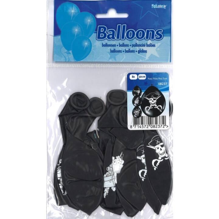 FOLAT Ballon sans remplissage (30 cm)