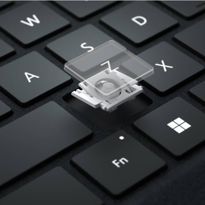 "MICROSOFT Surface Pro 8 (13"", Intel Core i7, 16 GB RAM, 256 GB SSD)"