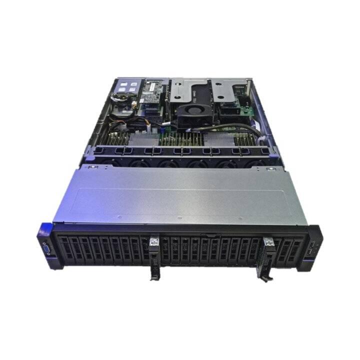 SE2U24-24 92.16TB 5120 256G nTAA PCIe