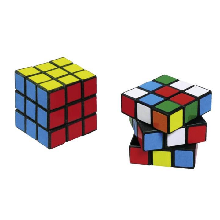 Cubo magico 3 cm