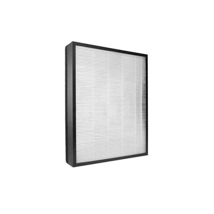 PHILIPS Purificateur d'air Series 1000 AC1214/10 (18.85 m2)
