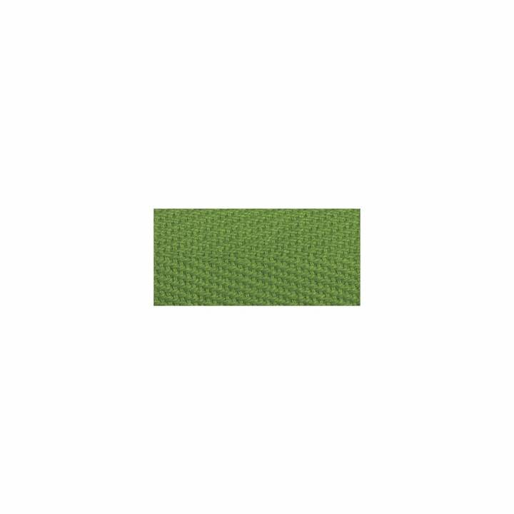 RAYHER Colore tessile (Verde)