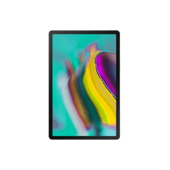 """SAMSUNG Galaxy Tab S5e LTE  (10.5"""", 4 GB, 64 GB eMMC)"""