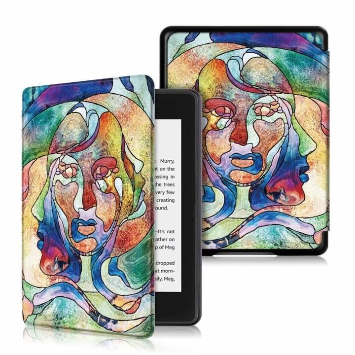 "EG custodia per Amazon Kindle Paperwhite 4 6"" 2018"