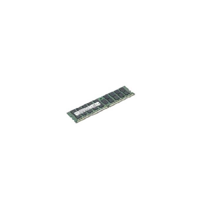 LENOVO 01KN301 (1 Stück, 16 GB, DDR4-SDRAM, DIMM 288-Pin)