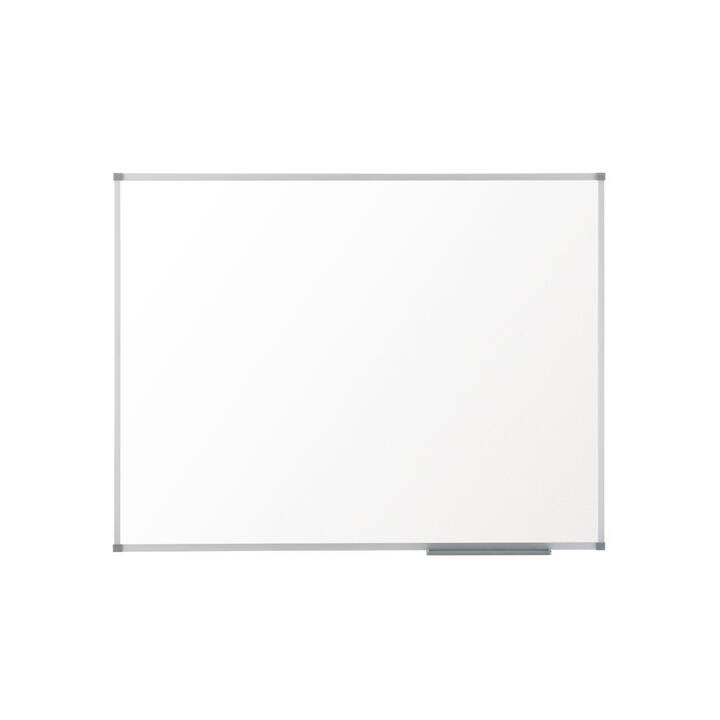 NOBO Whiteboard Nano Clean (45 cm x 30 cm)