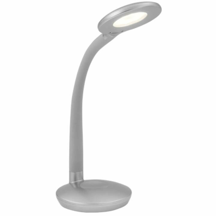 Lampada da tavola Cobra titan (LED)