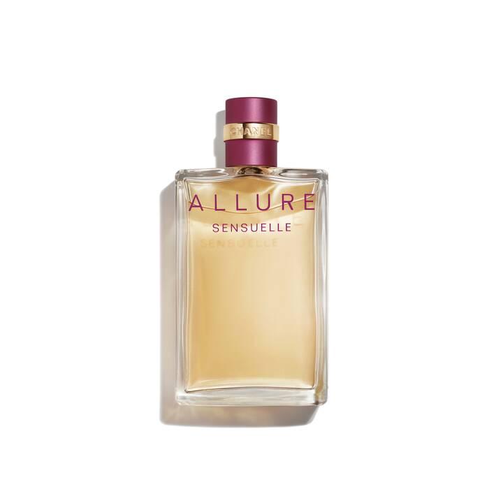 CHANEL Allure Sensuelle (35 ml, Eau de Parfum)