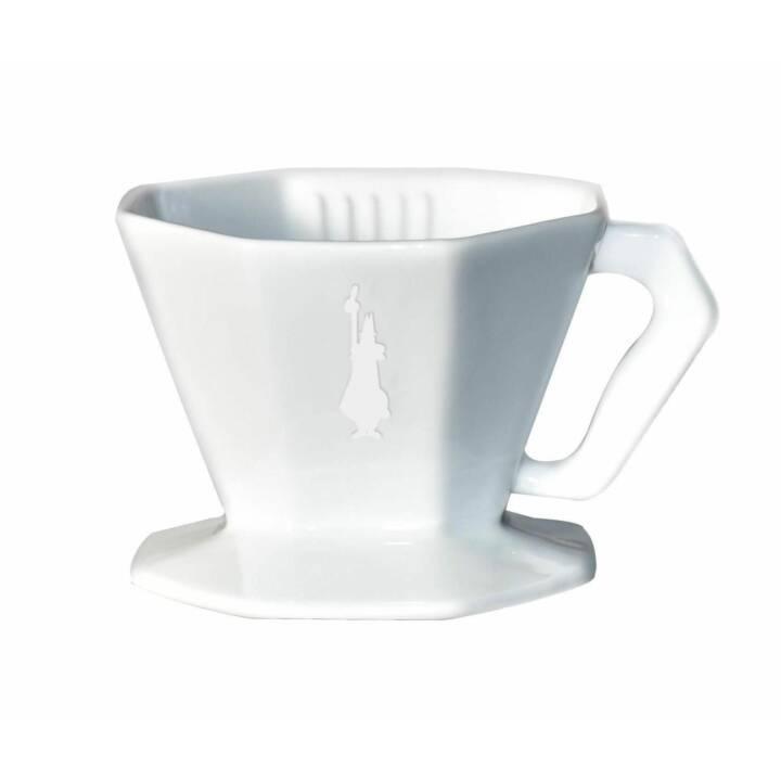 BIALETTI Filtro Pour