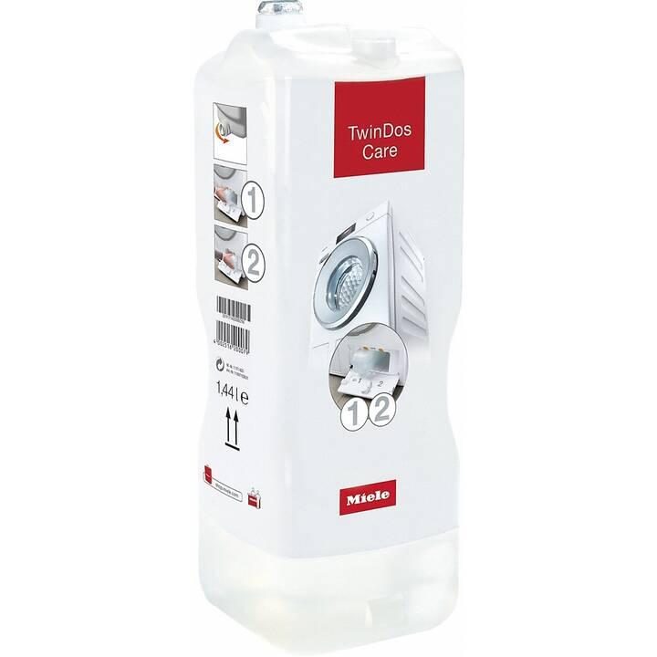 MIELE Detergente per giocattoli TwinDos Care (1.44 ml)