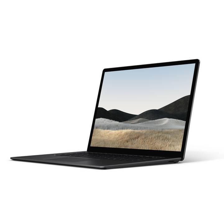 "MICROSOFT Surface Laptop 4 (15"", AMD Ryzen 7, 16 GB RAM, 512 GB SSD)"