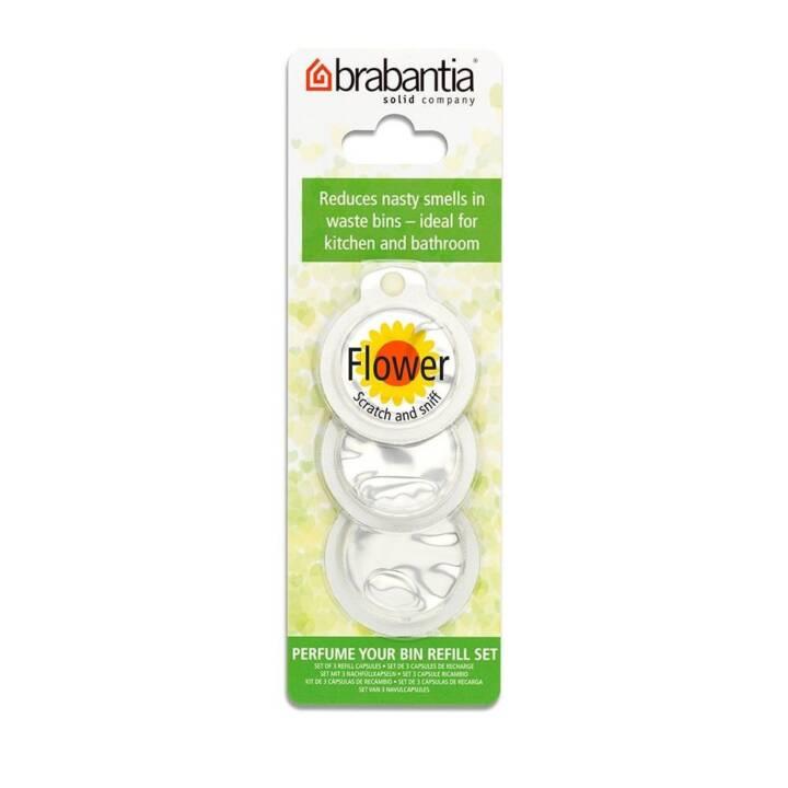Brabantia Perfume Nachfüllkapseln Geschm
