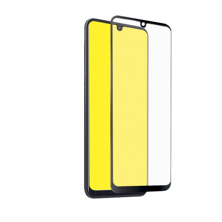 SBS Displayschutzglas Samsung Galaxy A40
