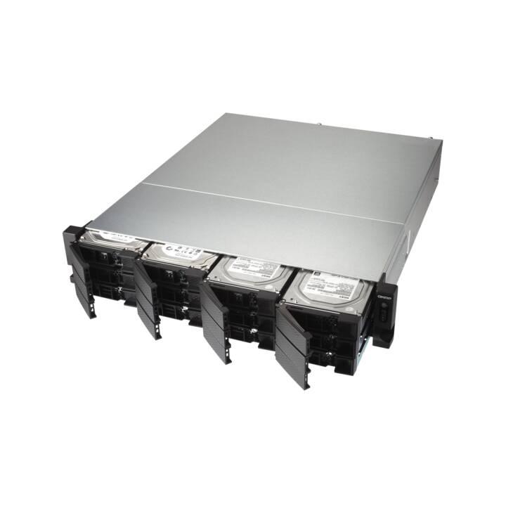 QNAP TS-1253BU-RP TS-1253BU-RP