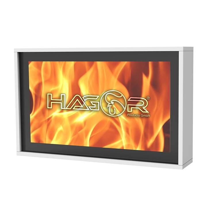 HAGOR Supports TV HAG-BR-1 (Mural)
