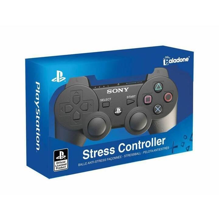PALADONE PlayStation