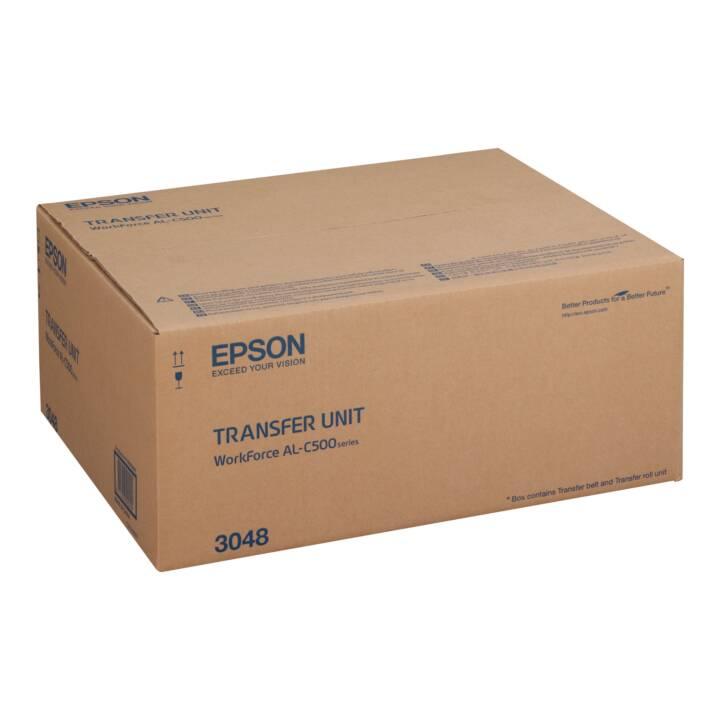 EPSON Transfer Kit (150000 Seiten)
