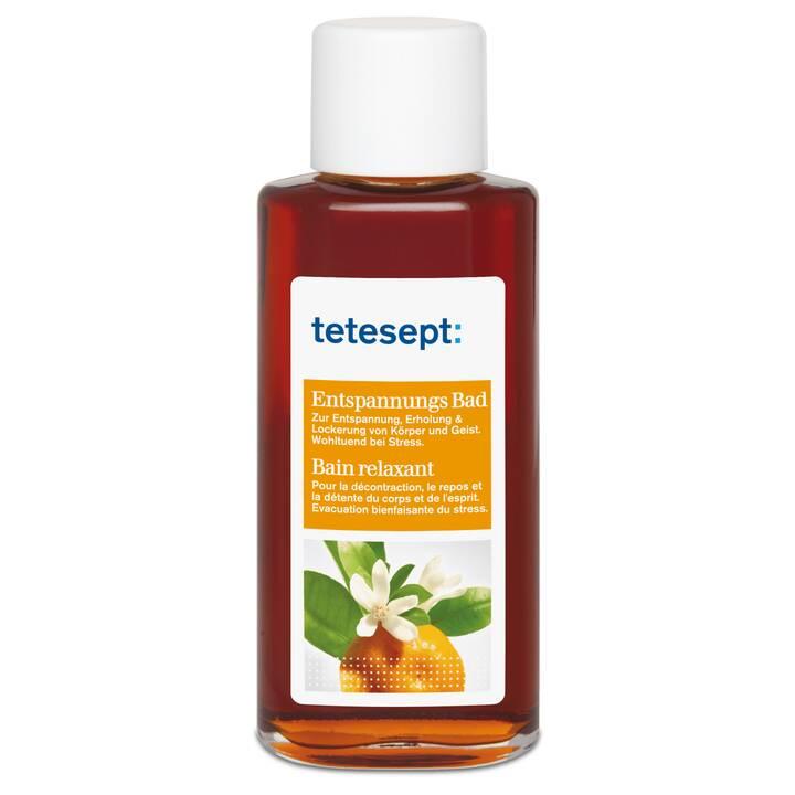 TETESEPT Badeöl (125 ml)