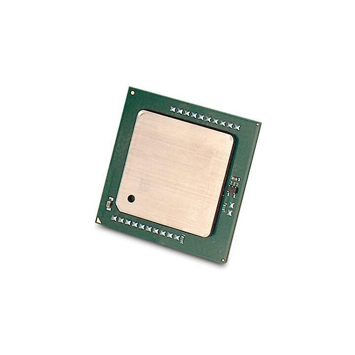 HPE DL380 Intel Xeon / 2.1 GHz