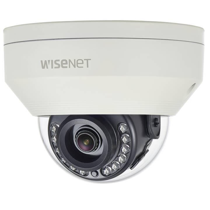 SAMSUNG Caméra de surveillance HCV-7020R (1 pièce)