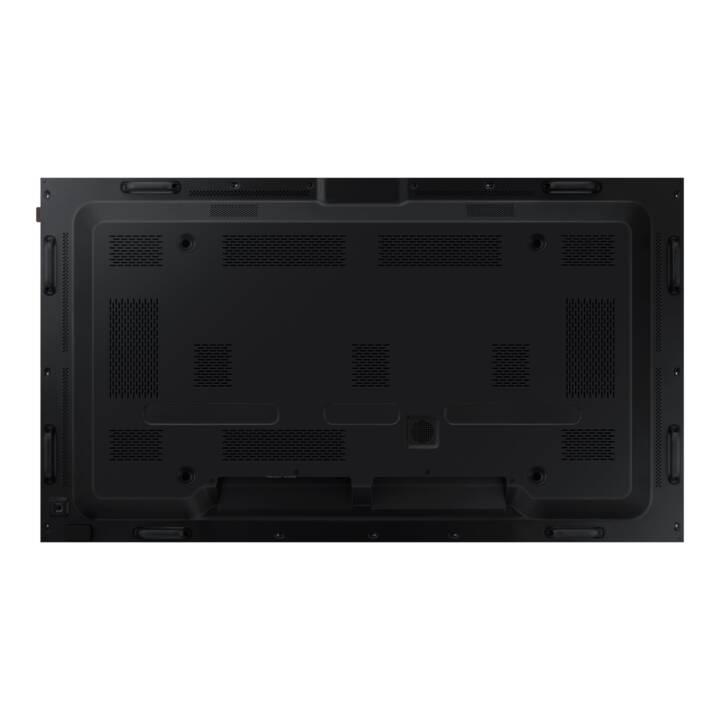 "SAMSUNG OM75D-W (75 "", LCD, LED)"