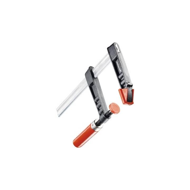 TECHNOCRAFT Serre-joint (200 mm)