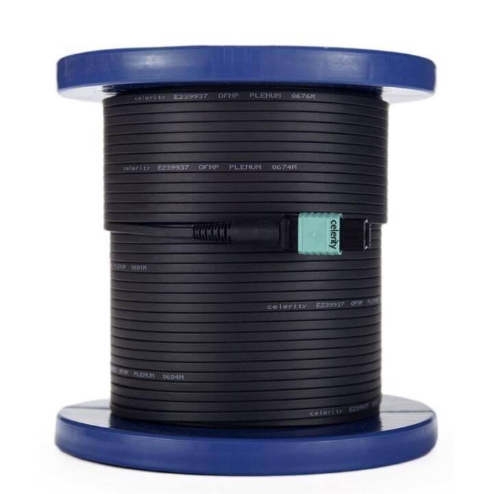 CELERITY TECHNOLOGIES Cavi di collegamento (HDMI Tipo-A, HDMI, 61 m)