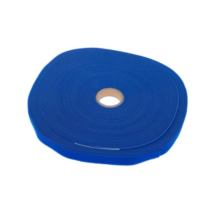 FASTECH Rotolo di nastro velcro ETN Fast Strap 15 mm