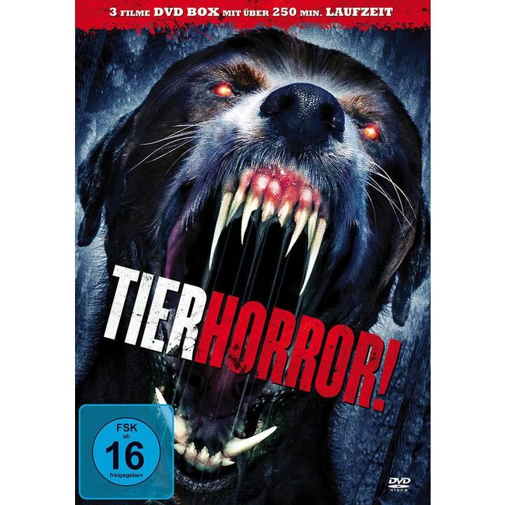 Tierhorror! (DE)