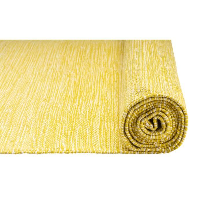 JADE YOGA Cotton Tapis de yoga