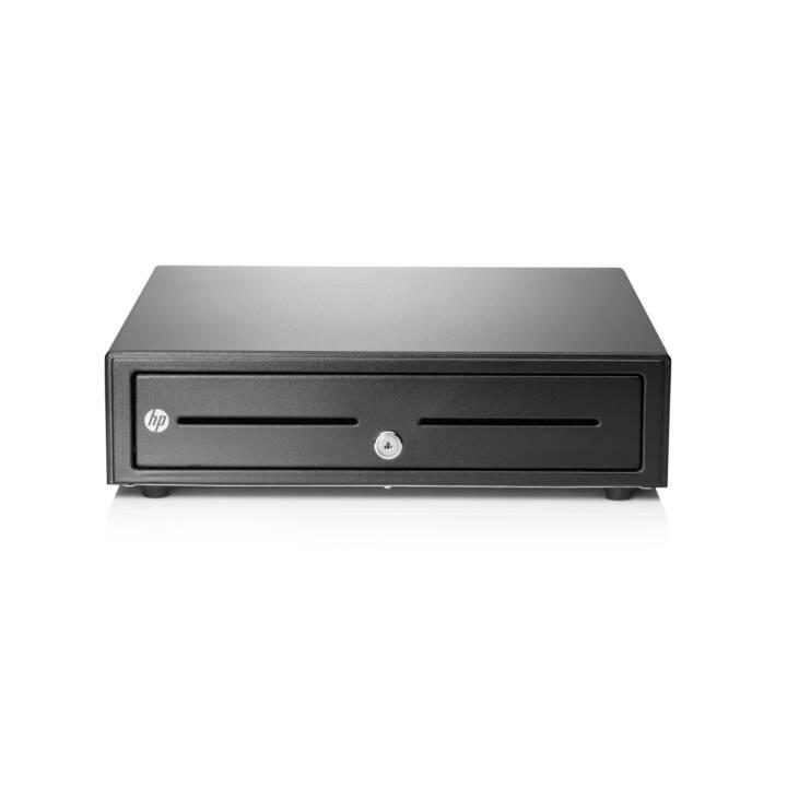 HP ElitePad Mobile POS G2 Solution, Kassen Zubehör (Schwarz)