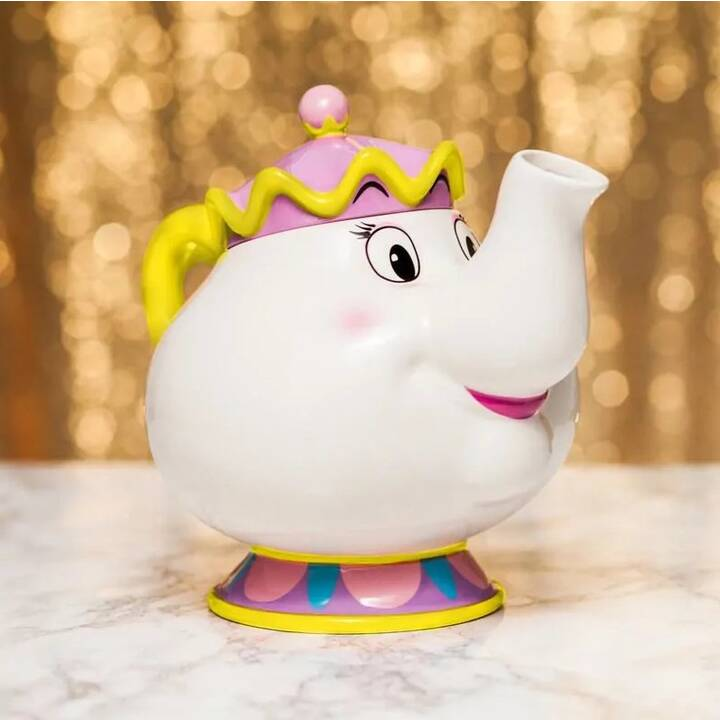 PALADONE Mrs Potts (1.2 l)