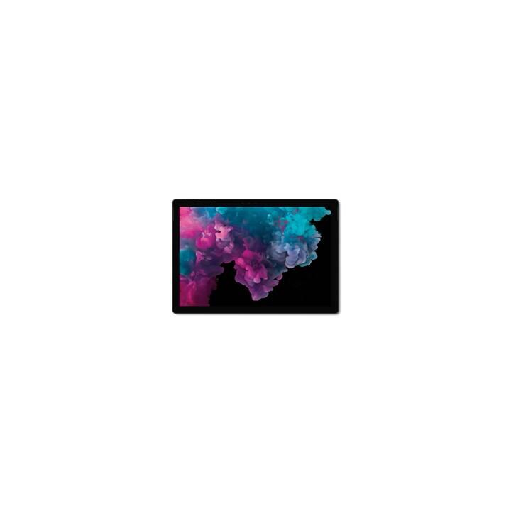 "MICROSOFT Surface Pro 6 (12.3 "", Intel Core i5, 8 GB RAM, 256 GB SSD)"