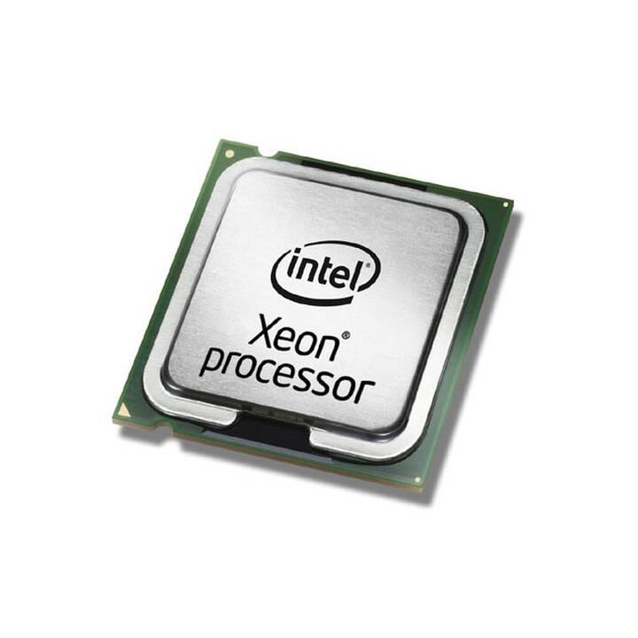 FUJITSU Intel Xeon Gold 6240Y (LGA 3647, 2.6 GHz)